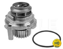 Water pump 2.0 TDi CBAA,CBAB